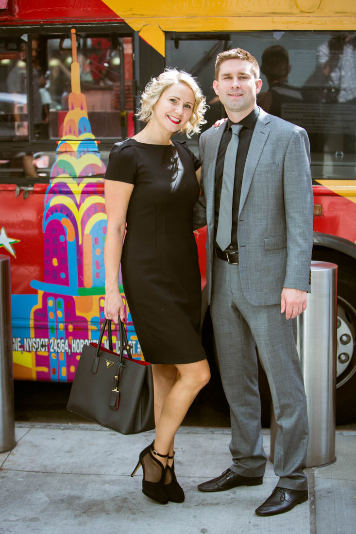 NYC_engagement_wedding_photographer_lettieri_pa-0010.jpg