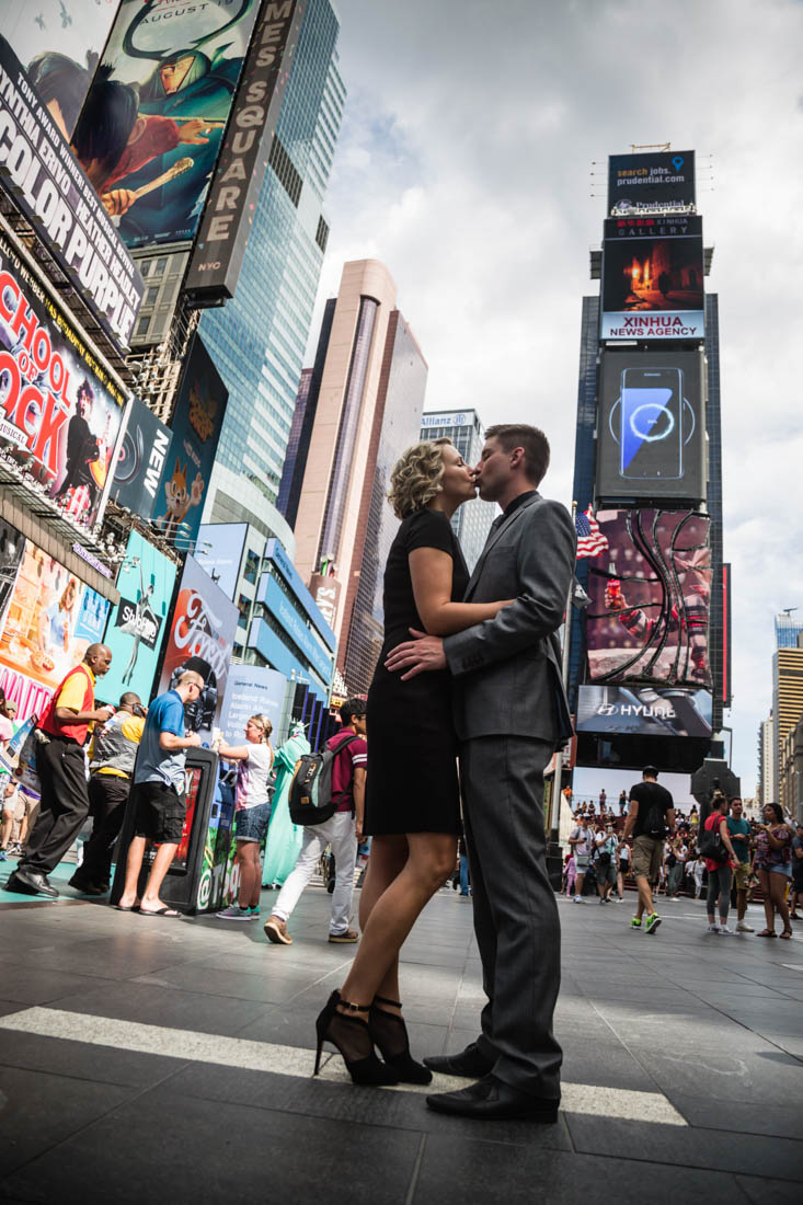 NYC_engagement_wedding_photographer_lettieri_pa-0024.jpg