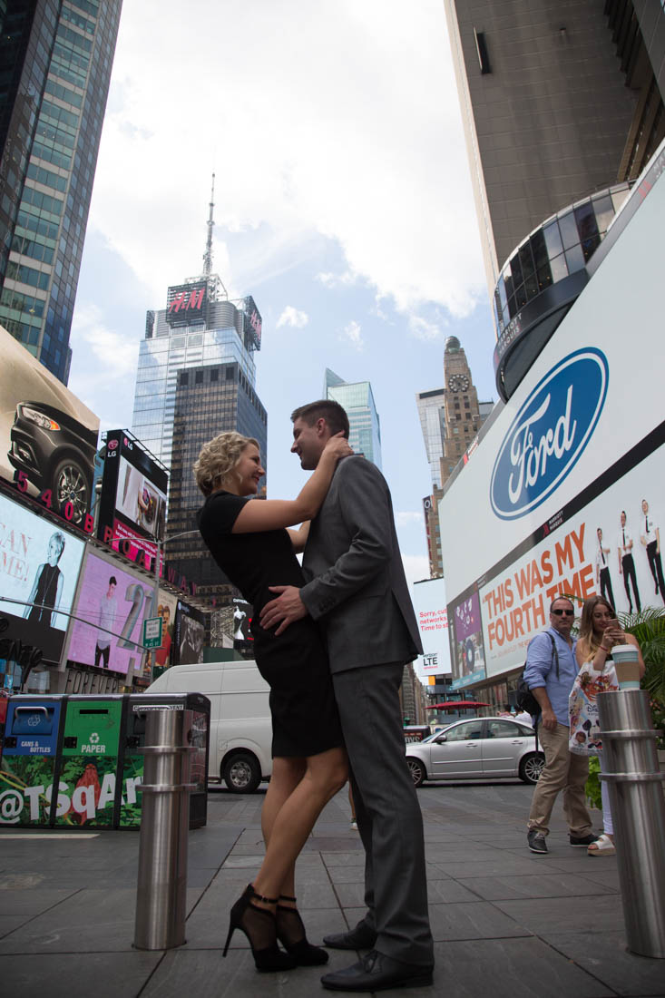 NYC_engagement_wedding_photographer_lettieri_pa-0030.jpg