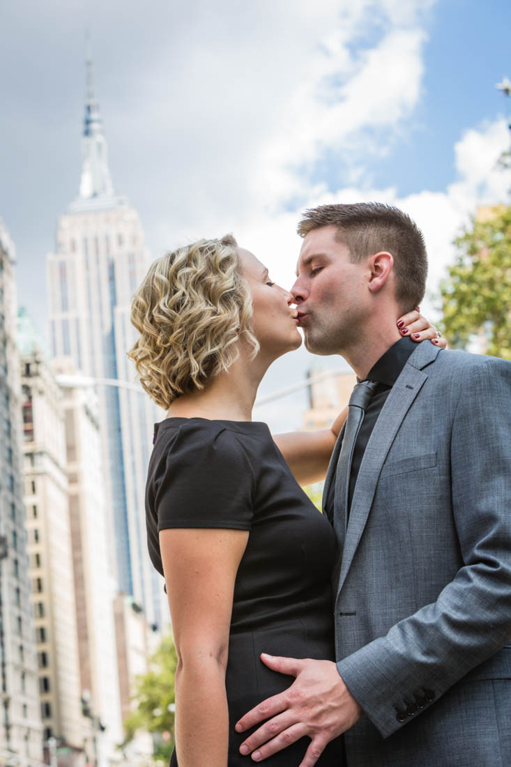 NYC_engagement_wedding_photographer_lettieri_pa-0139.jpg