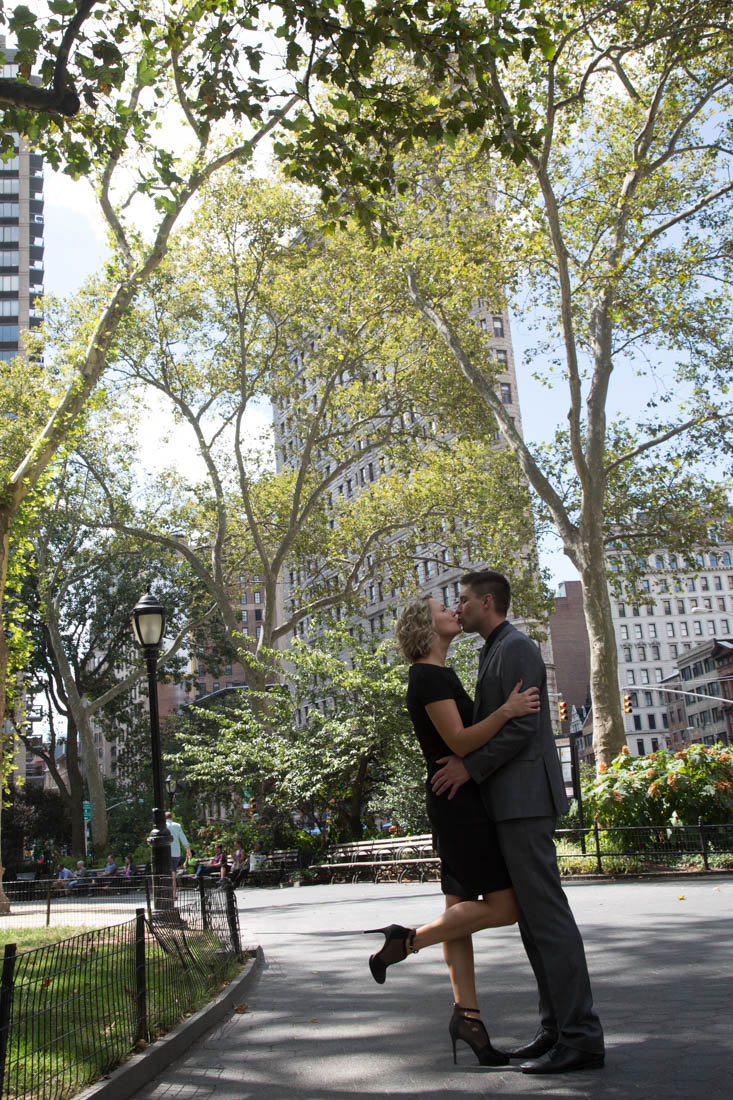 NYC_engagement_wedding_photographer_lettieri_pa-0130.jpg