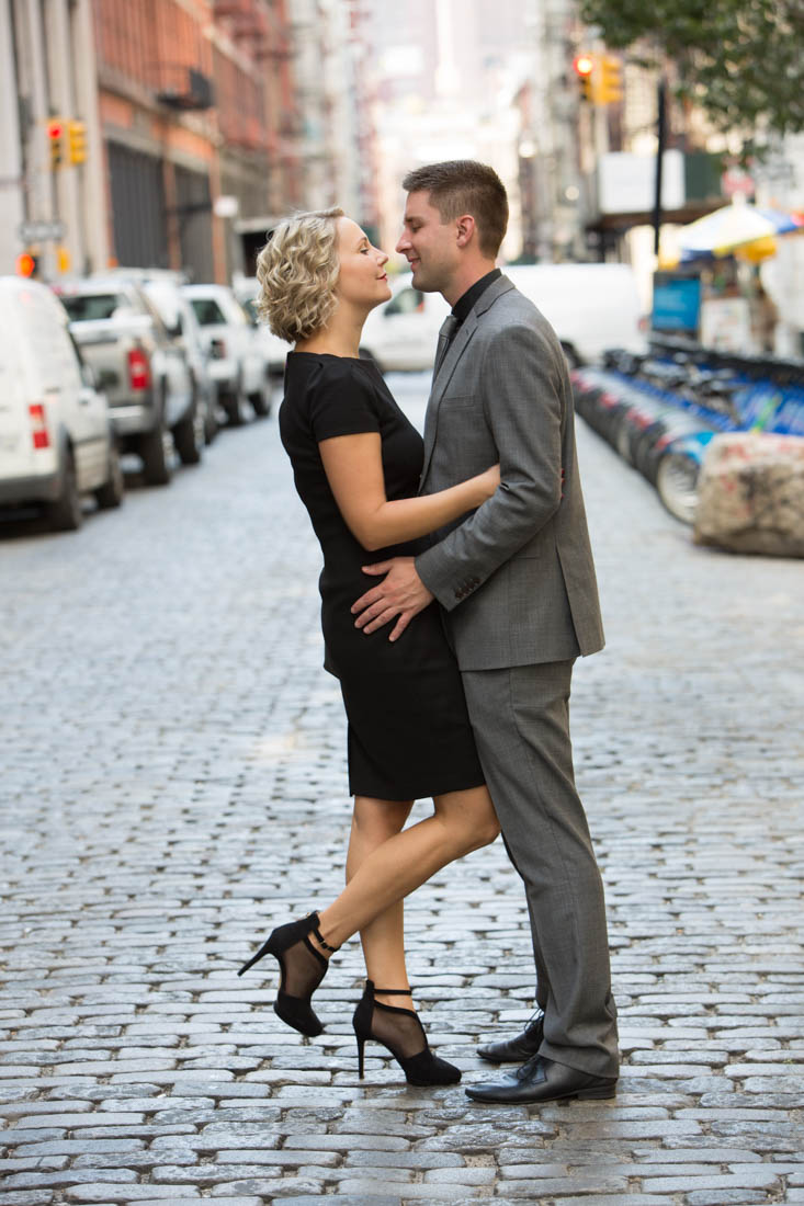 NYC_engagement_wedding_photographer_lettieri_pa-0173.jpg
