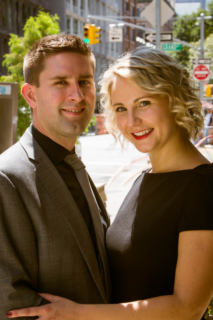 NYC_engagement_wedding_photographer_lettieri_pa-0239.jpg