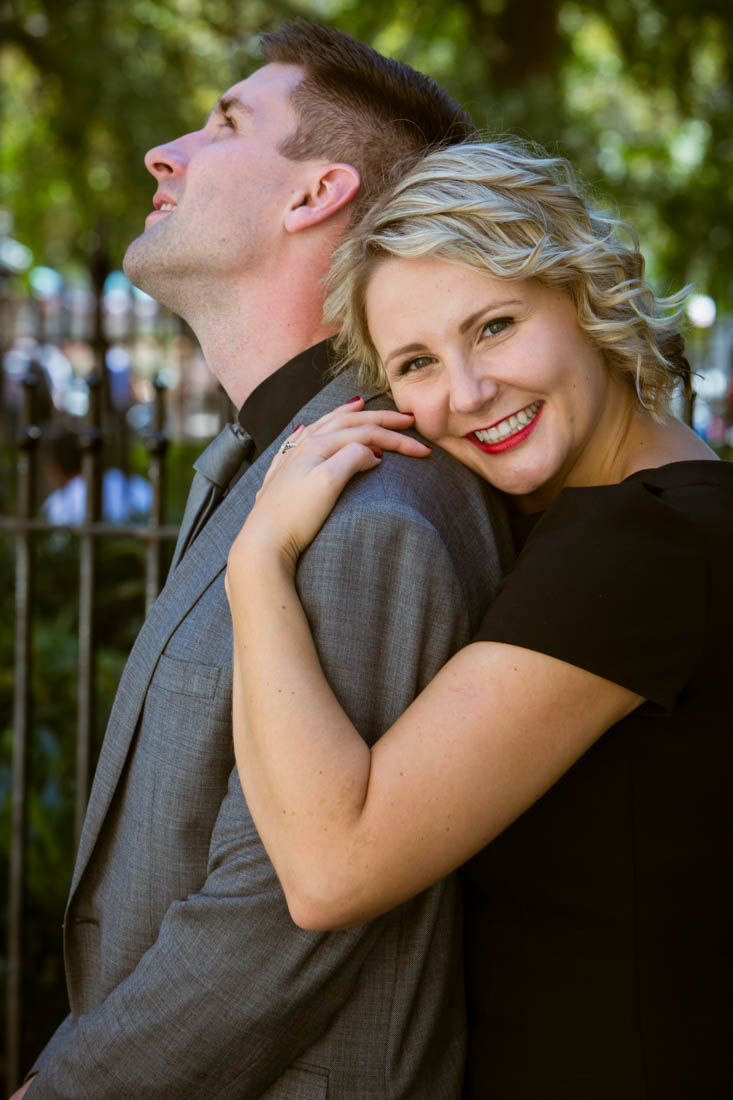 NYC_engagement_wedding_photographer_lettieri_pa-0254.jpg