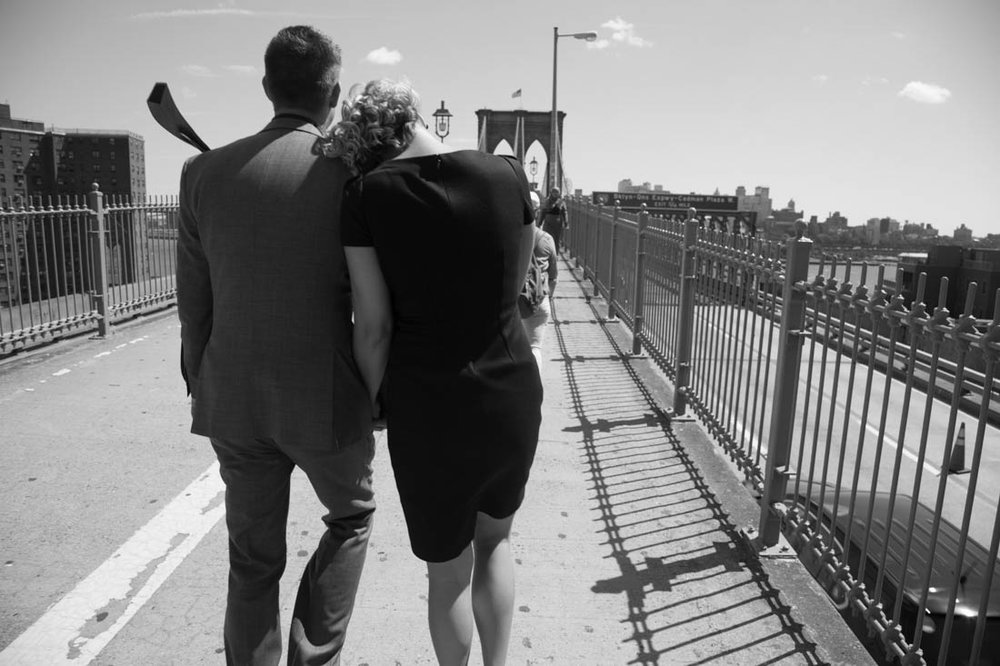 NYC_engagement_wedding_photographer_lettieri_pa-0275.jpg