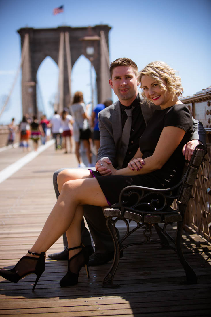 NYC_engagement_wedding_photographer_lettieri_pa-0291.jpg