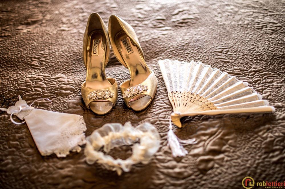 scranton_wedding_photographer_lettieri_pa-0019.jpg