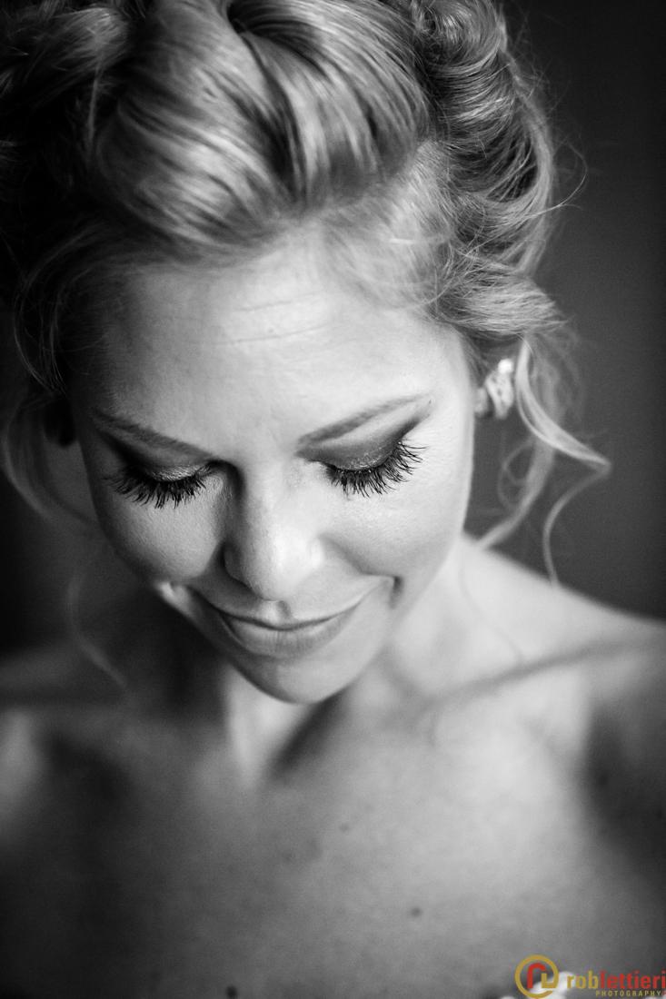 scranton_wedding_photographer_lettieri_pa-0044.jpg