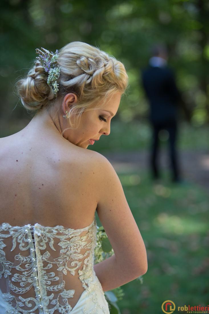 scranton_wedding_photographer_lettieri_pa-0088.jpg