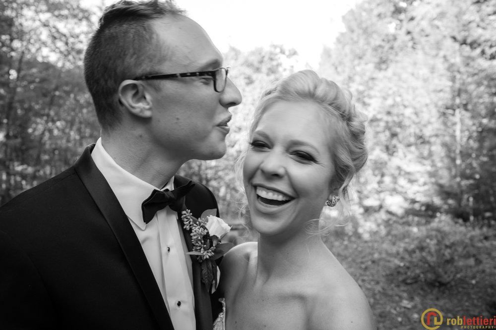 scranton_wedding_photographer_lettieri_pa-0208.jpg