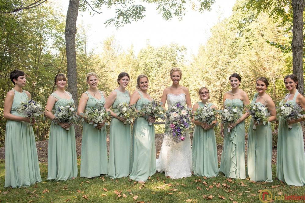 scranton_wedding_photographer_lettieri_pa-0148.jpg