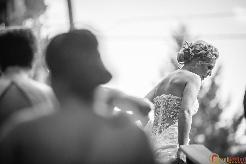 scranton_wedding_photographer_lettieri_pa-0306.jpg