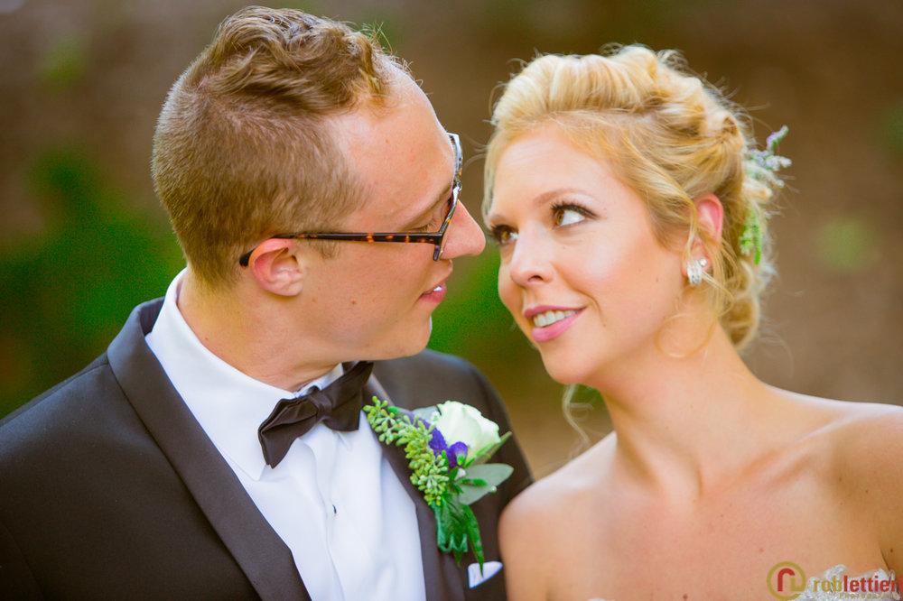scranton_wedding_photographer_lettieri_pa-0232.jpg