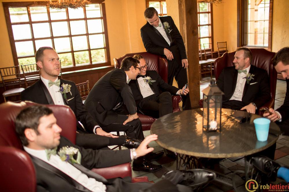 scranton_wedding_photographer_lettieri_pa-0337.jpg