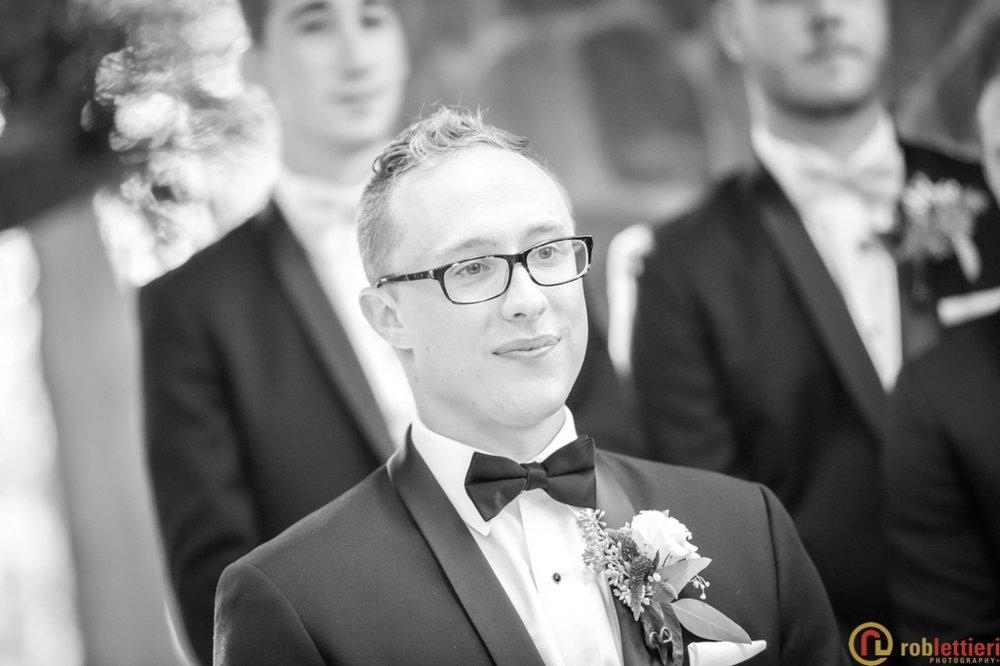 scranton_wedding_photographer_lettieri_pa-0402.jpg