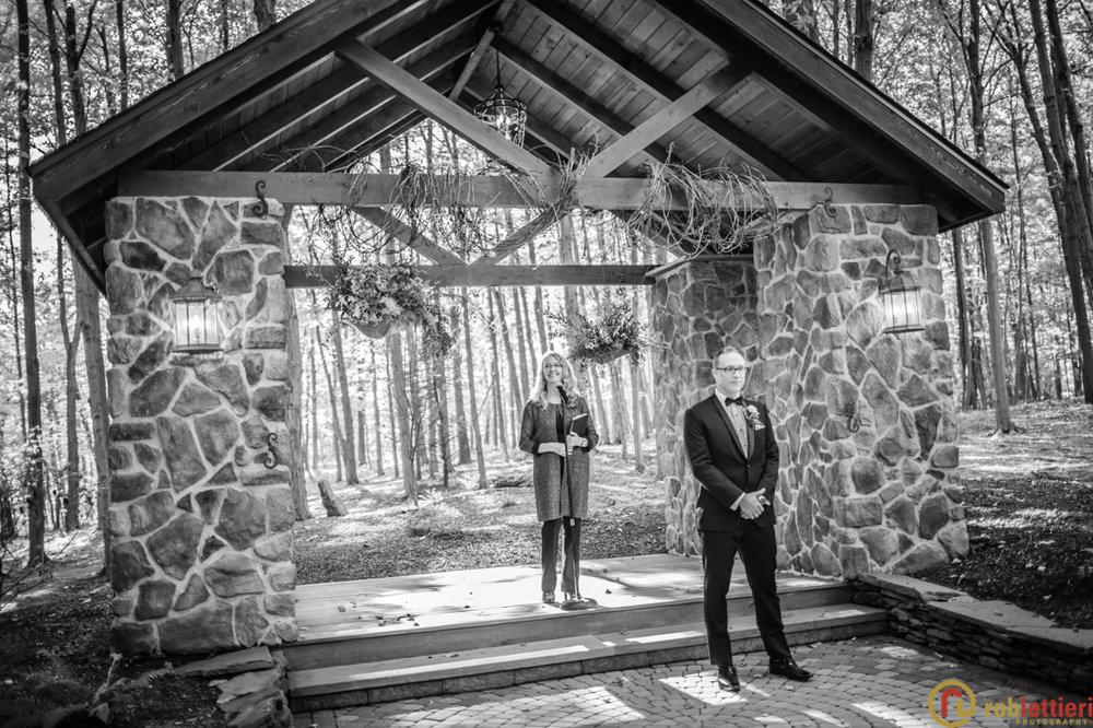 scranton_wedding_photographer_lettieri_pa-0367.jpg