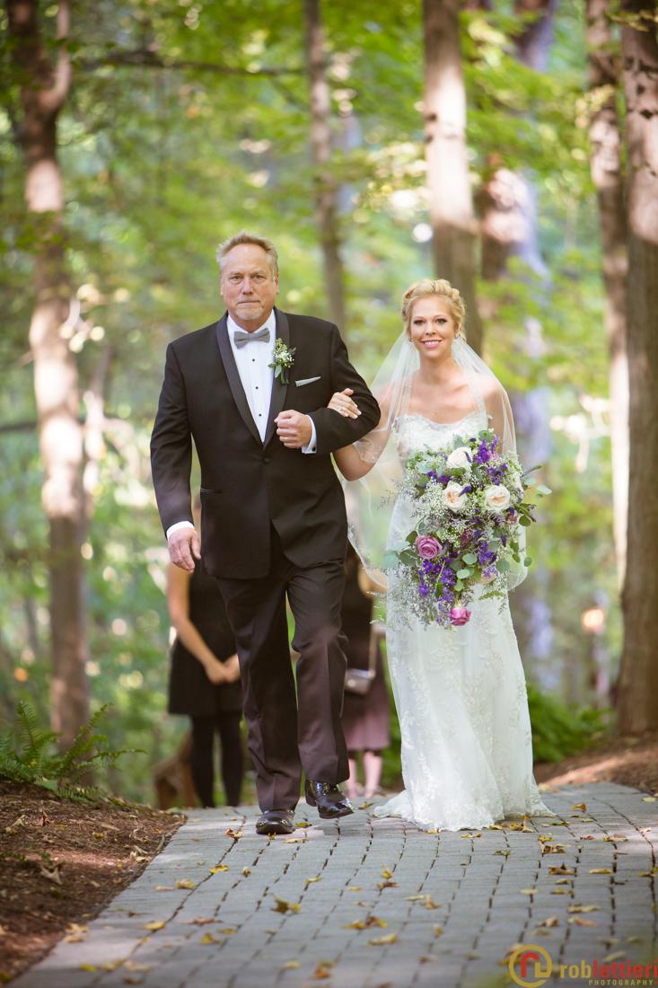 scranton_wedding_photographer_lettieri_pa-0409.jpg