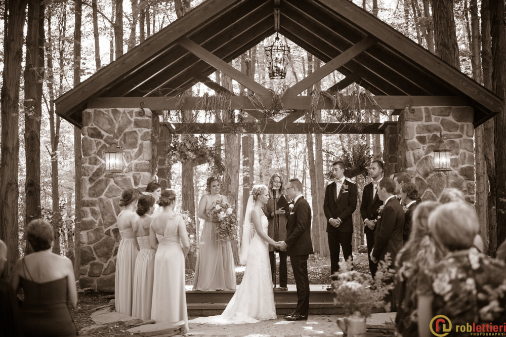 scranton_wedding_photographer_lettieri_pa-0467.jpg
