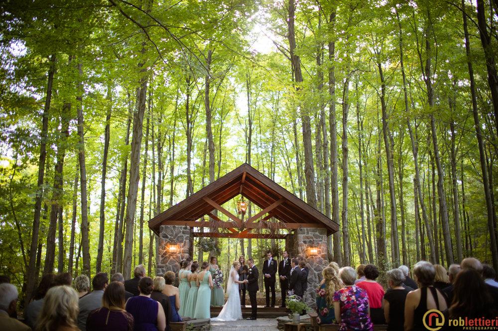 scranton_wedding_photographer_lettieri_pa-0433.jpg