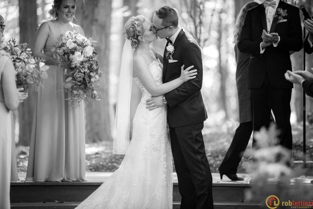 scranton_wedding_photographer_lettieri_pa-0488.jpg