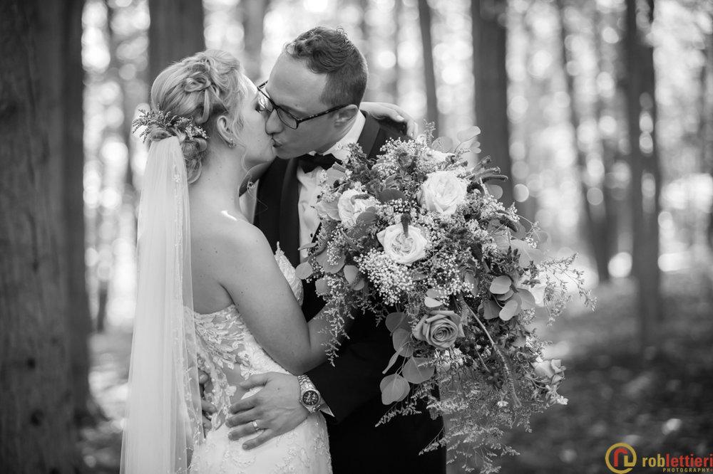 scranton_wedding_photographer_lettieri_pa-0561.jpg