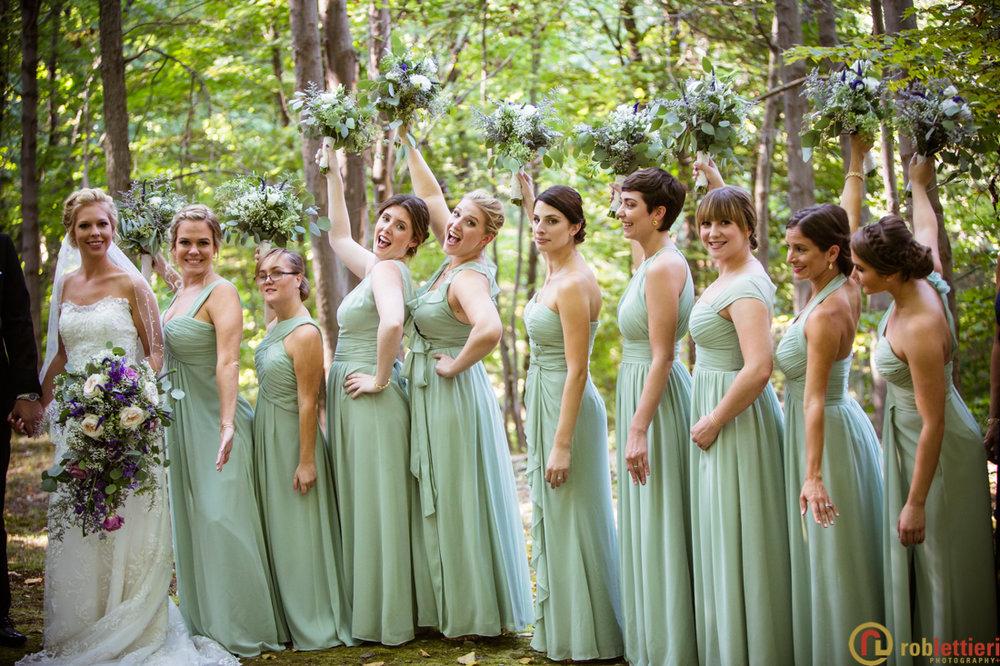scranton_wedding_photographer_lettieri_pa-0534.jpg