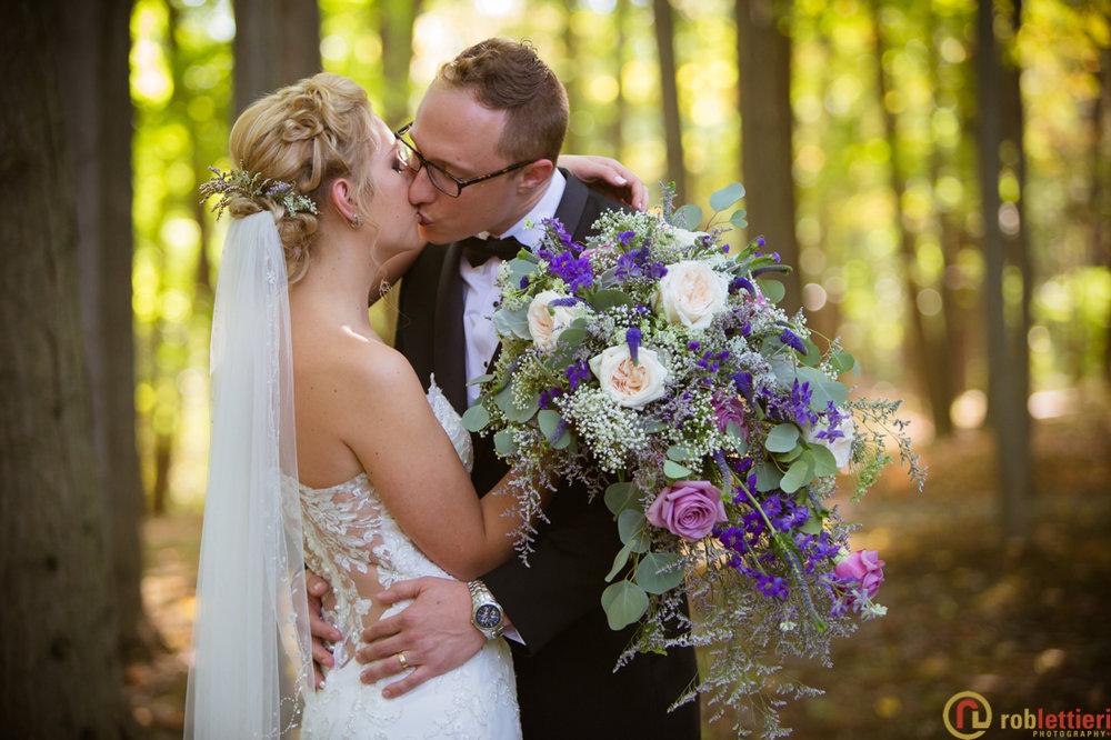 scranton_wedding_photographer_lettieri_pa-0562.jpg