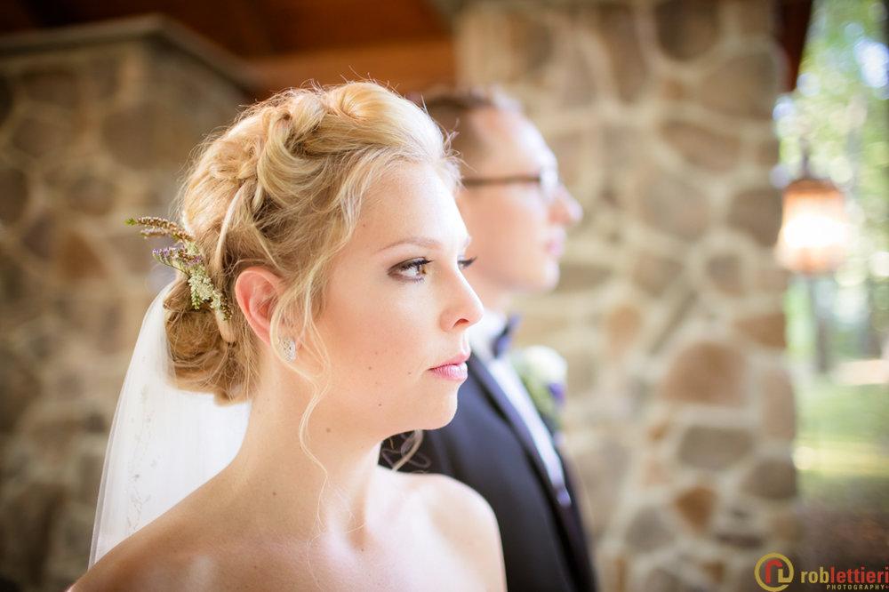 scranton_wedding_photographer_lettieri_pa-0576.jpg
