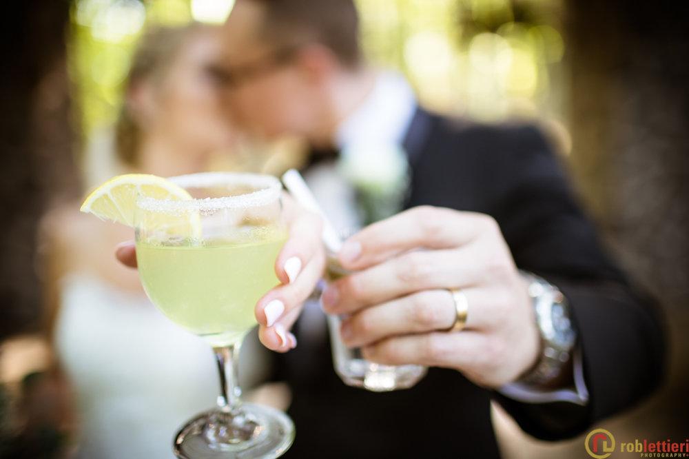 scranton_wedding_photographer_lettieri_pa-0580.jpg