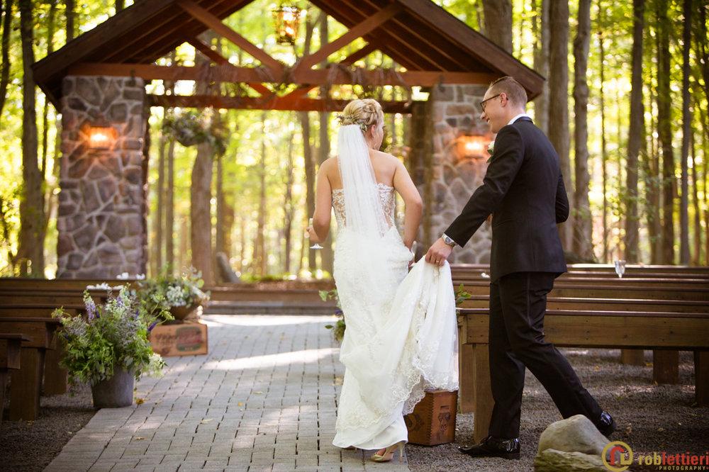 scranton_wedding_photographer_lettieri_pa-0594.jpg