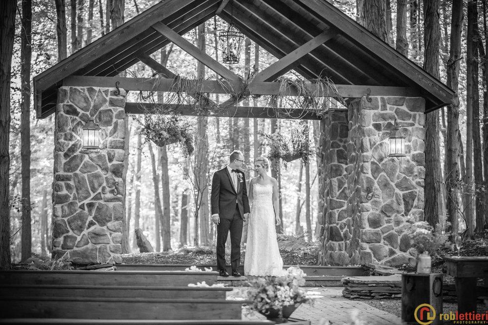 scranton_wedding_photographer_lettieri_pa-0603.jpg