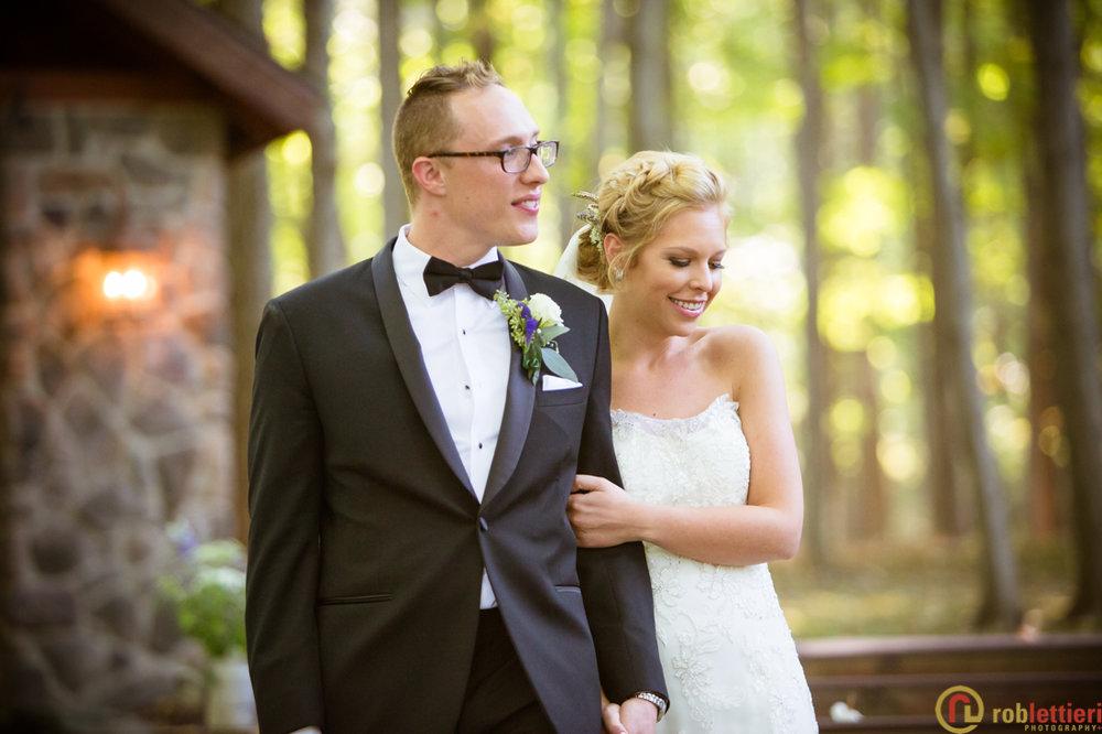 scranton_wedding_photographer_lettieri_pa-0607.jpg