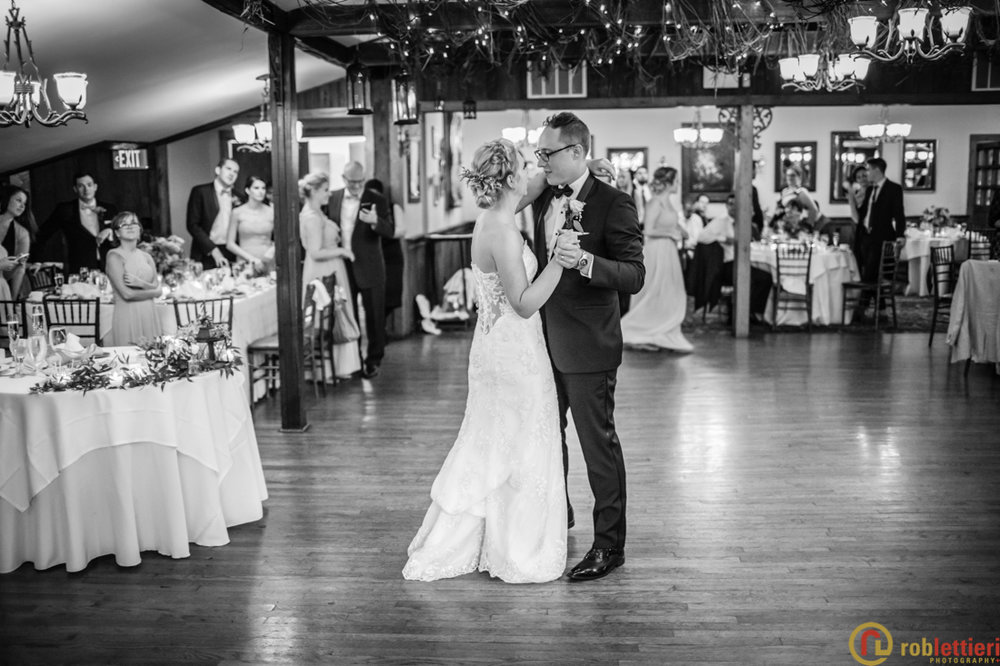 scranton_wedding_photographer_lettieri_pa-0645.jpg