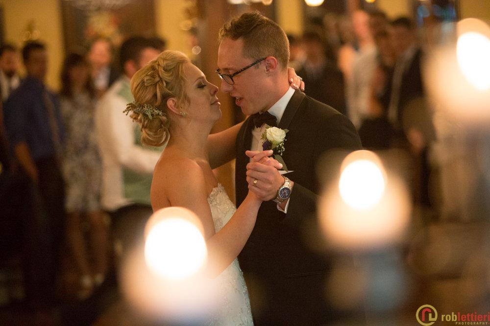 scranton_wedding_photographer_lettieri_pa-0661.jpg