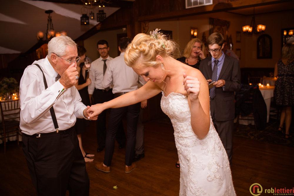 scranton_wedding_photographer_lettieri_pa-0977.jpg