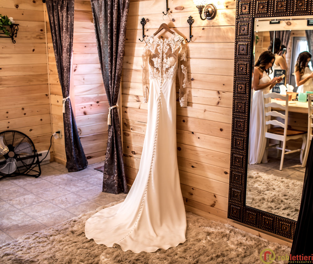 scranton_wedding_photographer_lettieri_pa_glistening_pond-0002.jpg