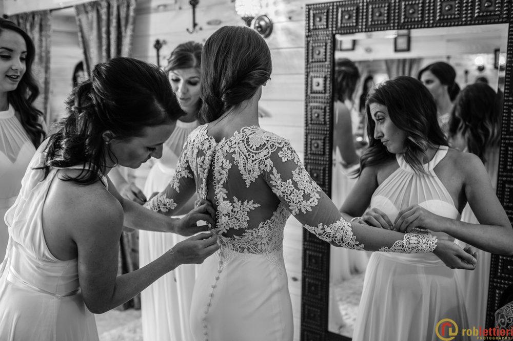scranton_wedding_photographer_lettieri_pa_glistening_pond-0022.jpg