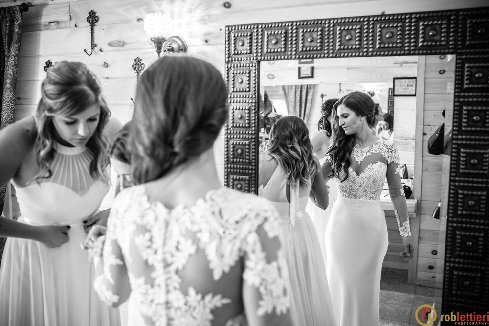 scranton_wedding_photographer_lettieri_pa_glistening_pond-0035.jpg