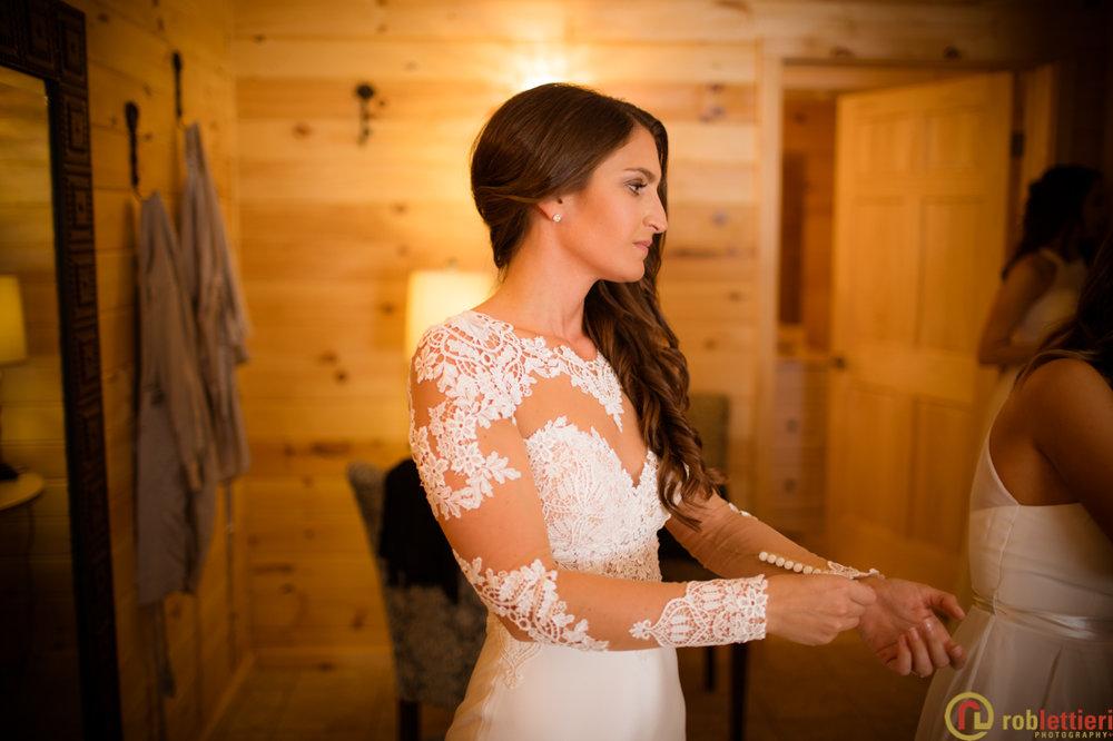scranton_wedding_photographer_lettieri_pa_glistening_pond-0045.jpg