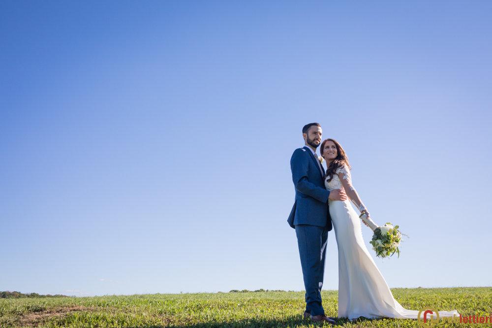 scranton_wedding_photographer_lettieri_pa_glistening_pond-0183.jpg
