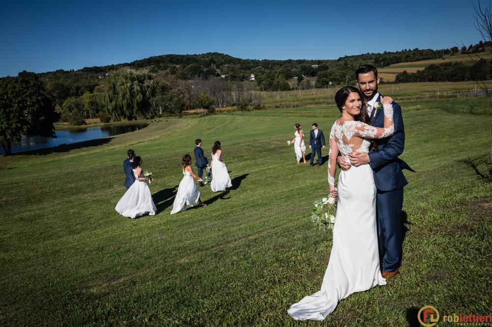 scranton_wedding_photographer_lettieri_pa_glistening_pond-0186.jpg