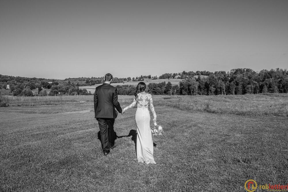 scranton_wedding_photographer_lettieri_pa_glistening_pond-0197.jpg