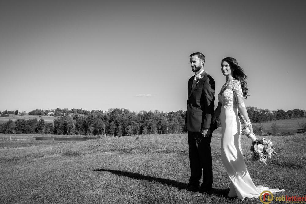 scranton_wedding_photographer_lettieri_pa_glistening_pond-0218.jpg