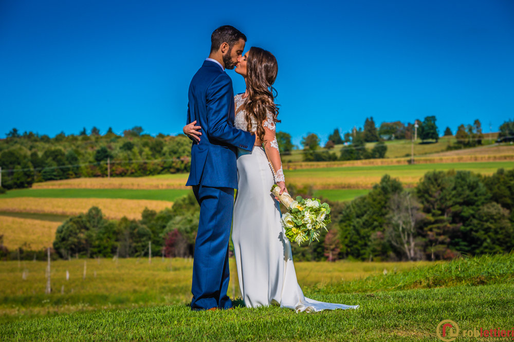scranton_wedding_photographer_lettieri_pa_glistening_pond-0213.jpg