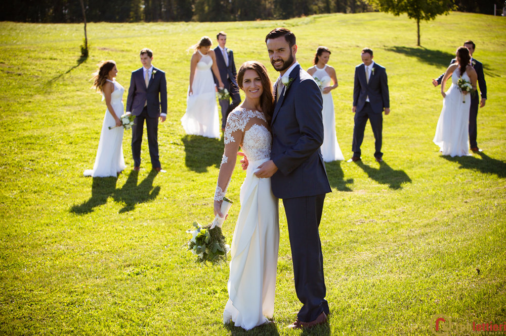 scranton_wedding_photographer_lettieri_pa_glistening_pond-0224.jpg