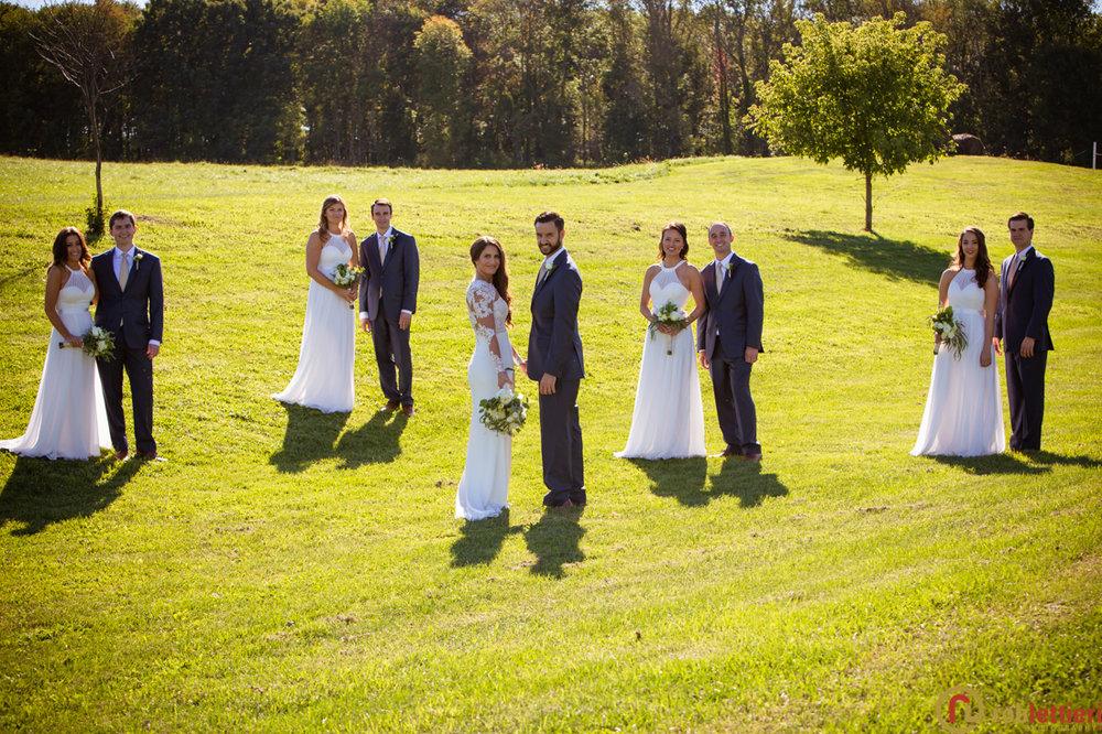 scranton_wedding_photographer_lettieri_pa_glistening_pond-0237.jpg