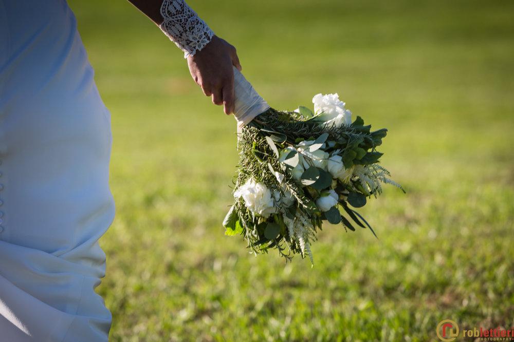 scranton_wedding_photographer_lettieri_pa_glistening_pond-0251.jpg