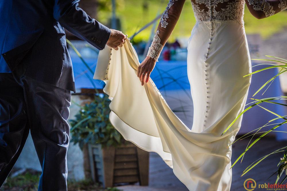 scranton_wedding_photographer_lettieri_pa_glistening_pond-0299.jpg