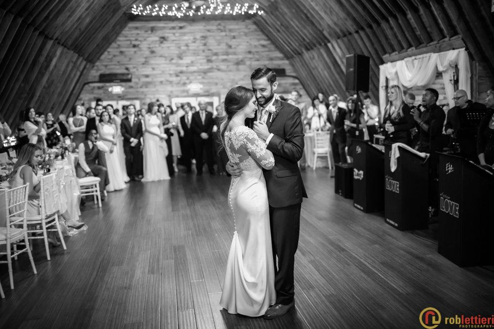 scranton_wedding_photographer_lettieri_pa_glistening_pond-0636.jpg