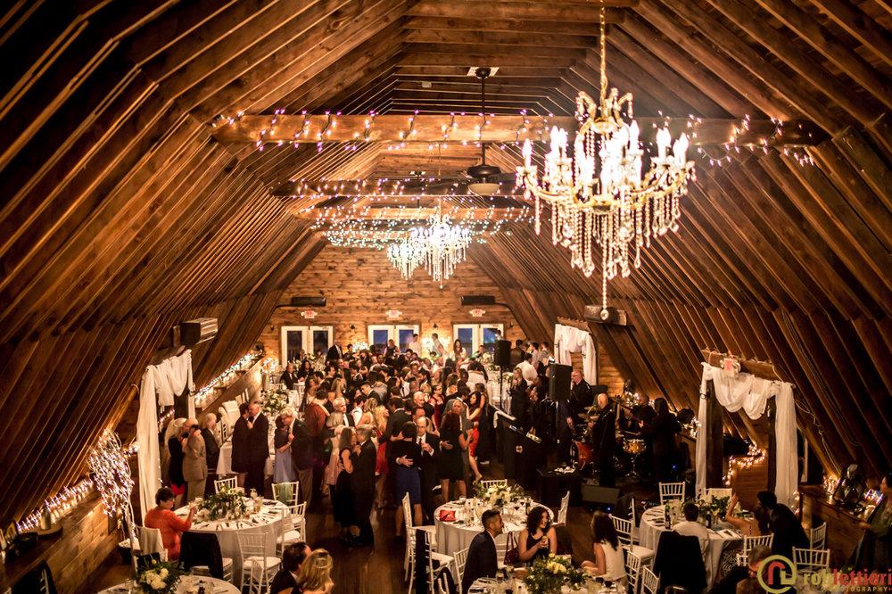 scranton_wedding_photographer_lettieri_pa_glistening_pond-0657.jpg